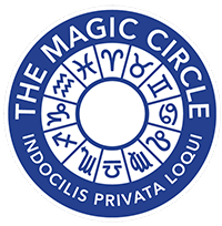 Magic circle Magician in Kent